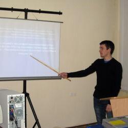 Защита дипломных работ по программе MBA «Стратегия»