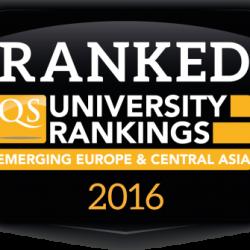 Школа бизнес Открытого университета Великобритании заняла шестое место в рейтинге QS