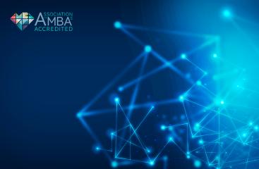Программа МBА «Стратегия»