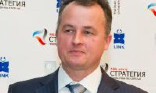Артур Вишневский