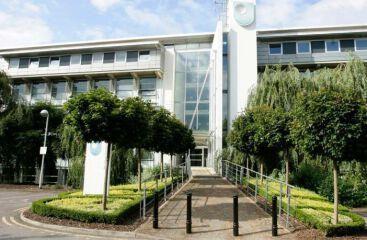 Открытый университет — в ТОП-20 рейтинга удовлетворенности студентов