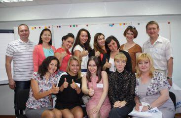 МИМ ЛИНК — среди победителей «IV Народного рейтинга MBA.SU / Известия-2013»