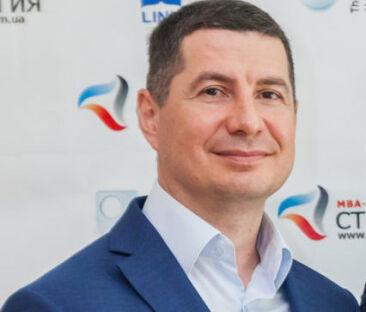 Виталий Мануйлов