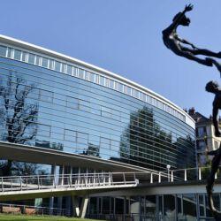 ЛИНК вошел в тройку лидеров лучших бизнес-школ Москвы