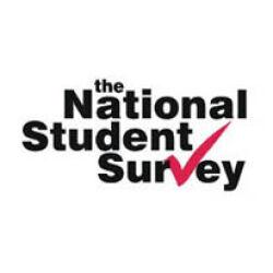 ОУ — лидер общенационального опроса удовлетворенности студентов