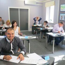 Экзамены по программе «Менеджмент в действии»