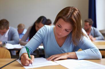 Экзамен по программе «Профессиональный Сертификат по менеджменту»