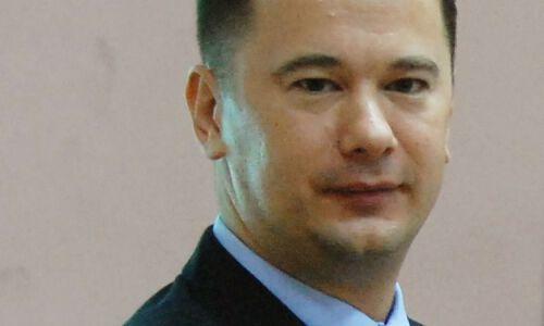 Виталий Пилипенко