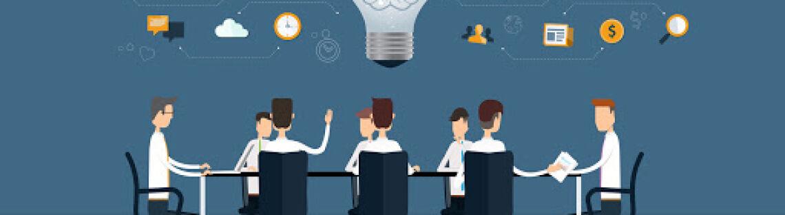 Курс «Стратегическая сессия: принципы и инструменты управления компанией в кризис»