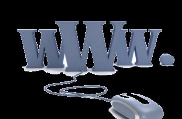 «Как превратить сайт в эффективный бизнес-инструмент»