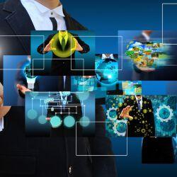 МИМ ЛИНК — лидер рейтинга программ MBA по критерию «Приобретенные практические навыки»