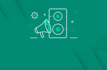 Курс «Эффективные коммуникации в организации»
