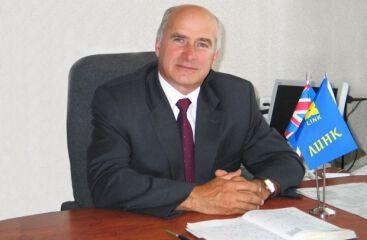Ректор МИМ ЛИНК возглавит работу пленарного и итогового заседаний на ведущей отраслевой выставке eLearnExpo 2012.