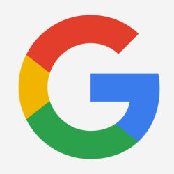 Открытый университет Великобритании — лидер среди европейских университетов в рейтинге Google-2014