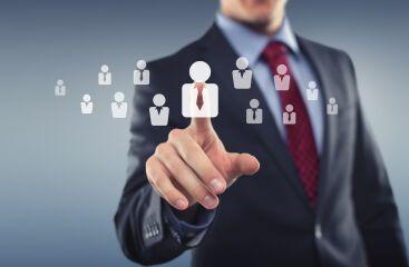 Мастер-класс «Системный подход к управлению: где искать внутренние драйверы развития бизнеса?»
