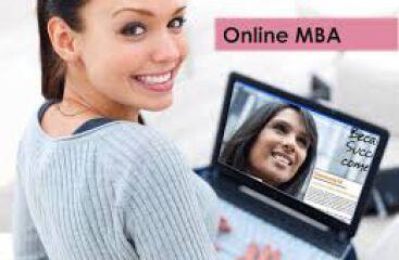 МВА Школы бизнеса ОУ в списке ТОП-15 лучших Online MBA