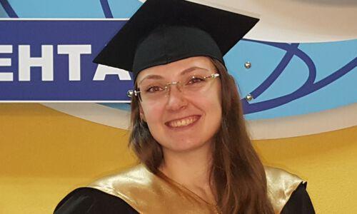 Тамара Квашнина