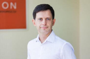 Андрей Правдин о курсе  «Системное управление организацией»