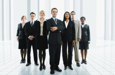 ЛИНК вошел в лонг-лист «Рейтинга бизнес-школ» «Элитного персонала»