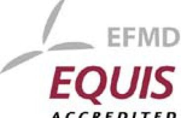 Школа бизнеса ОУ повторно получила аккредитацию EQUIS