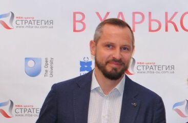 Евгений Жовтяк