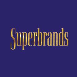 Школа бизнеса ОУ вошла в четверку супербрендов бизнеса Business Superbrands 2012