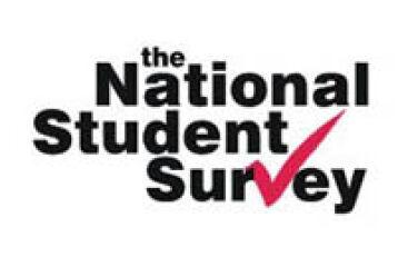 ОУ Великобритании — в ТОР-3 Национального опроса студентов