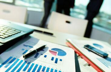 Курс «Управление маркетингом и финансами»