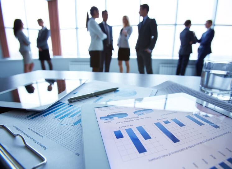 Развивающее управление и закономерности развития организаций