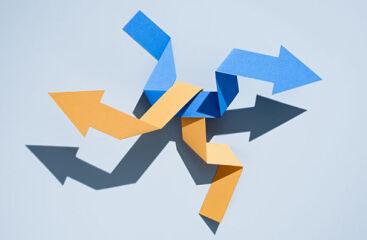 Курс «Стратегии антикризисного управления»