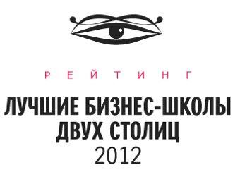 """ЛИНК - №1 в номинации """"Практикоориентированность"""""""