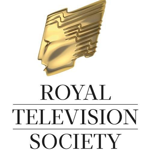 Премия RTS