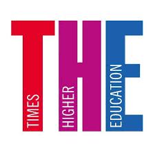 TimesHigherEducation