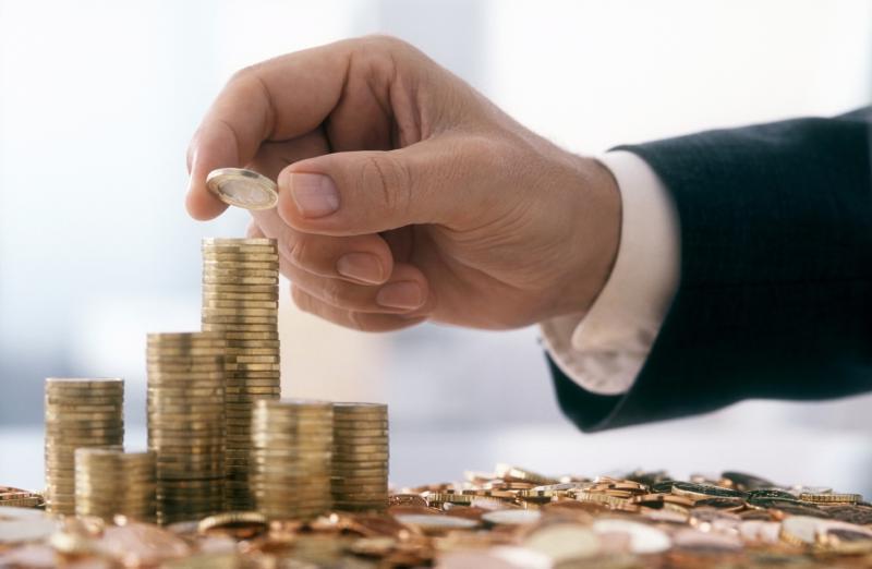 Управление финансовыми рисками
