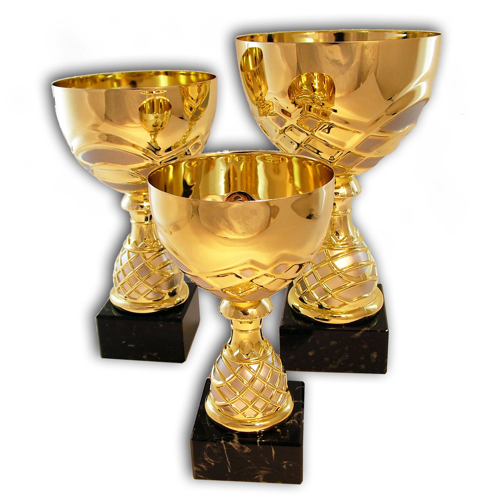 Высшие международные награды
