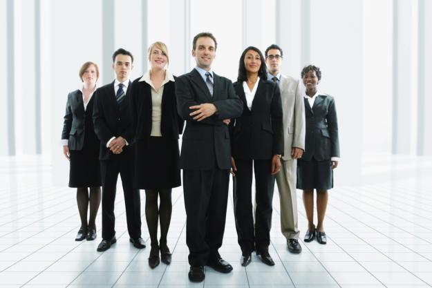 «Рейтинг бизнес-школ» «Элитного персонала»