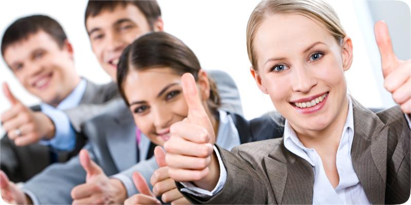 Народный рейтинг бизнес-школ, 2014