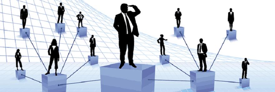 Управление знаниями в организациях